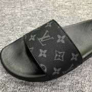 UUbags LV slippers for men - 4