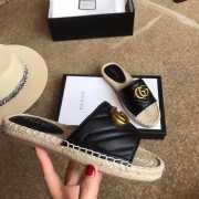UUbags Gucci Slippers in four colours  - 4