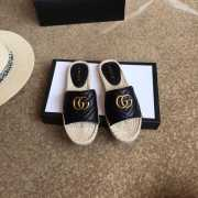 UUbags Gucci Slippers in four colours  - 3