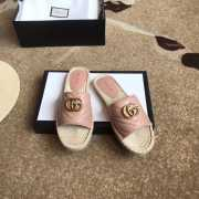 UUbags Gucci Slippers in four colours  - 2