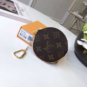 UUbags Louis Vuitton Coin Purse
