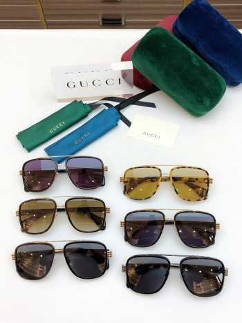 UUbags Gucci Sunglasses