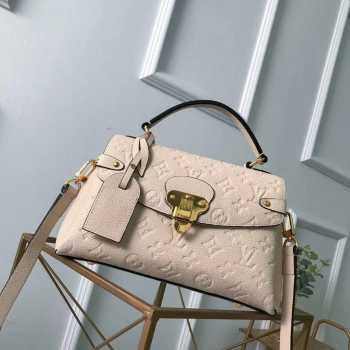 UUbags LV GEORGES BB M53943