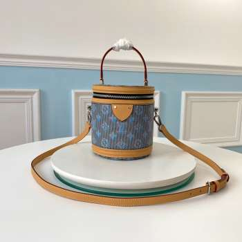 UUbags LV cannes m55547