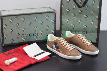 UUbags Gucci Sneakers