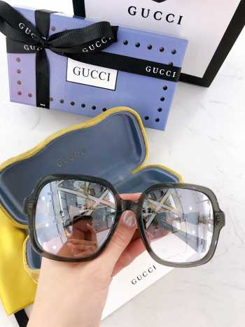 UUbags GUCCI Sunglasses 002