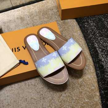 UUbags LV slippers 002