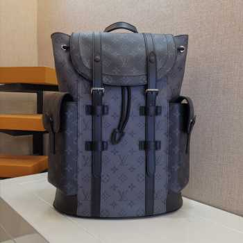 UUbags LV Christopher Backpack M45419