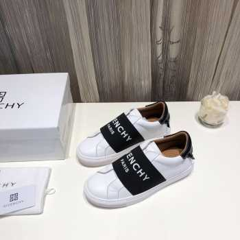UUBags Givenchy Sneakers