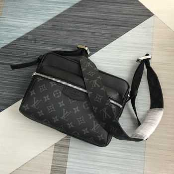 UUbags LV OUTDOOR M30233
