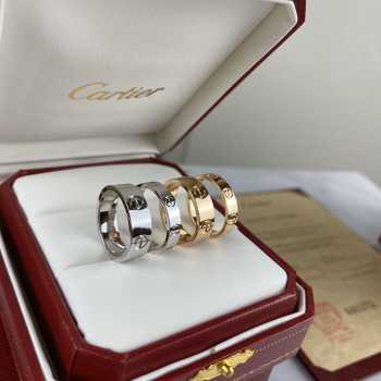 UUbags Cartier ring