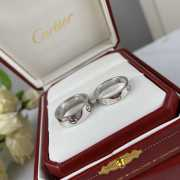 UUbags Cartier ring  - 4