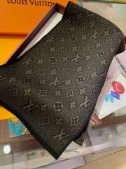 UUbags LV scarf 004 for man  - 3