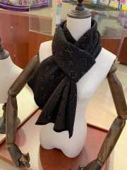 UUbags LV scarf 004 for man  - 2