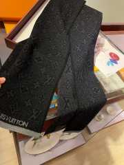 UUbags LV scarf 005 for man - 4