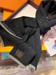 UUbags LV scarf 005 for man - 5