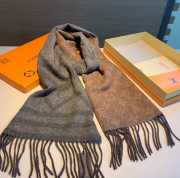 UUbags LV scarf 006 for man - 1