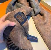UUbags LV scarf 006 for man - 5