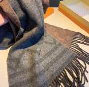 UUbags LV scarf 006 for man - 3