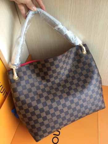 UUbags LV Graceful MM