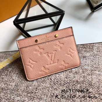 UUbags LV card holder