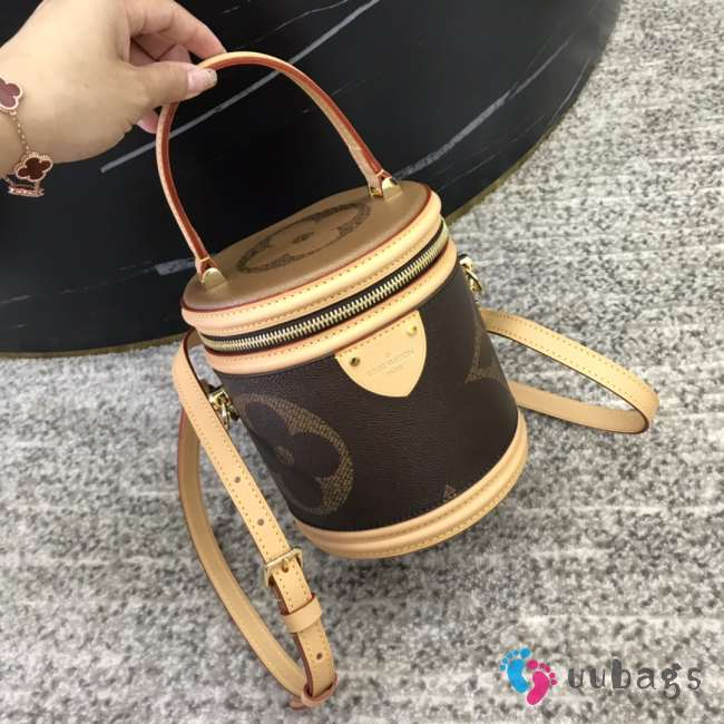 UUbags LV cannes M44603