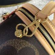 UUbags LV cannes M44603 - 6