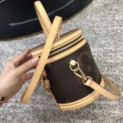 UUbags LV cannes M44603 - 5