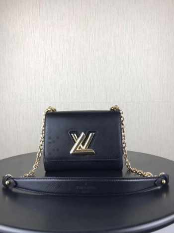 uubags LV Twist PM M55224