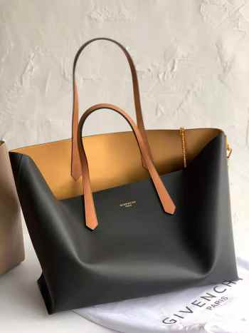 UUBags Givenchy Tote