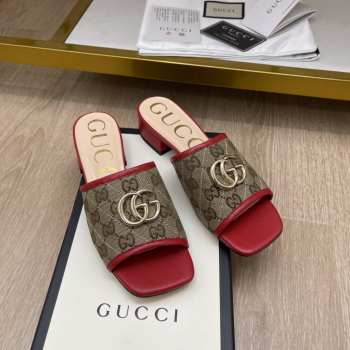 UUbags Gucci slippers