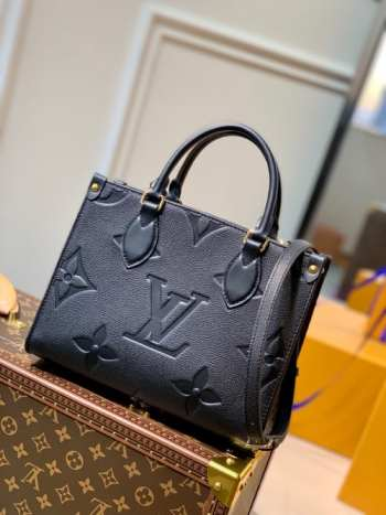 UUbags LV onthego M45653 PM 25cm