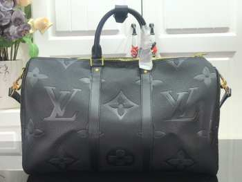 UUbags LV keepall bag