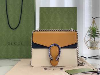 UUbags Gucci Dionysus New Small 20cm
