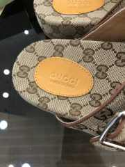UUbags Gucci slippers unisex - 6