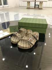 UUbags Gucci slippers unisex - 4